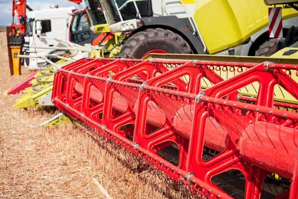 Farm Theft Insurance Australia | Benton Insurance Services